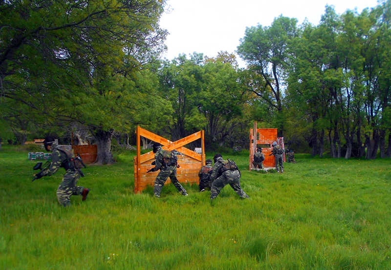 bosque-gran-paintball-madrid-4