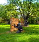 bosque-gran-paintball-madrid-1