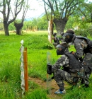 bosque-gran-paintball-madrid-2