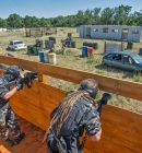 gran-paintball-madrid-nuketown-1