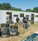 gran-paintball-madrid-nuketown-3