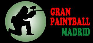 GranPaintballMadrid