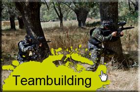 teambuilding-boton